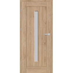 Interiérové dvere Erkado Evódia 4