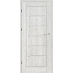 Interiérové dvere Erkado Nolina 1