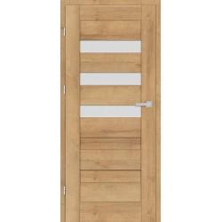 Interiérové dvere Erkado Magnólia 3
