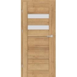 Interiérové dvere Erkado Magnólia 4