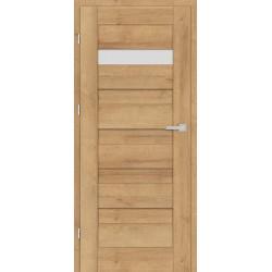 Interiérové dvere Erkado Magnólia 5