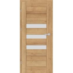Interiérové dvere Erkado Magnólia 6