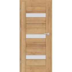Interiérové dvere Erkado Magnólia 7