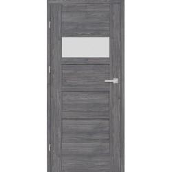 Interiérové dvere Erkado Powojnik 2