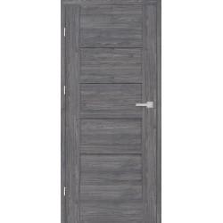 Interiérové dvere Erkado Powojnik 3