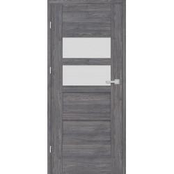 Interiérové dvere Erkado Powojnik 4