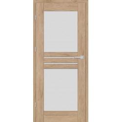 Interiérové dvere Erkado Juka 1