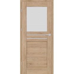 Interiérové dvere Erkado Juka 2