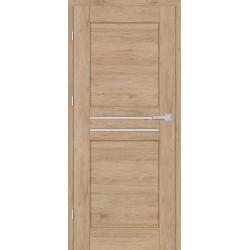 Interiérové dvere Erkado Juka 3