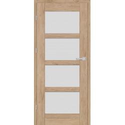 Interiérové dvere Erkado Juka 4