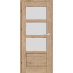 Interiérové dvere Erkado Juka 5