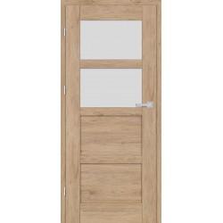 Interiérové dvere Erkado Juka 6