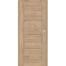 Interiérové dvere Erkado Juka 8