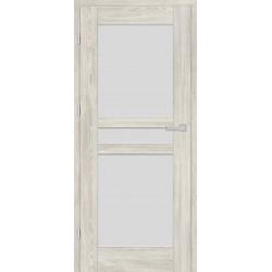 Interiérové dvere Erkado Forzítia 1