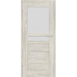 Interiérové dvere Erkado Forzítia 2