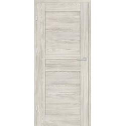 Interiérové dvere Erkado Forzítia 3