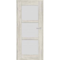 Interiérové dvere Erkado Forzítia 4