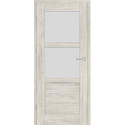 Interiérové dvere Erkado Forzítia 5