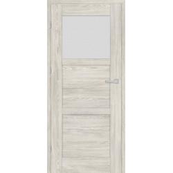 Interiérové dvere Erkado Forzítia 6
