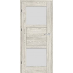 Interiérové dvere Erkado Forzítia 7