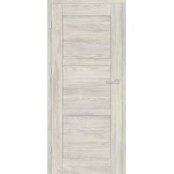 Interiérové dvere Erkado Forzítia 8