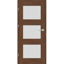 Interiérové dvere Erkado Levanduľa 1