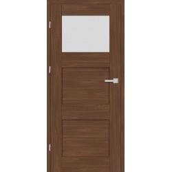 Interiérové dvere Erkado Levanduľa 2
