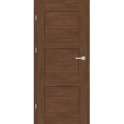 Interiérové dvere Erkado Levanduľa 3