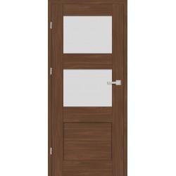 Interiérové dvere Erkado Levanduľa 4