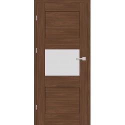 Interiérové dvere Erkado Levanduľa 5