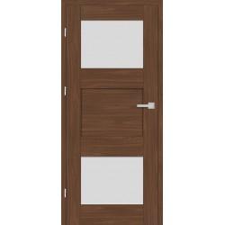 Interiérové dvere Erkado Levanduľa 6