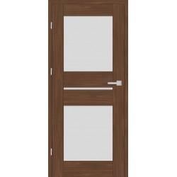 Interiérové dvere Erkado Levanduľa 7