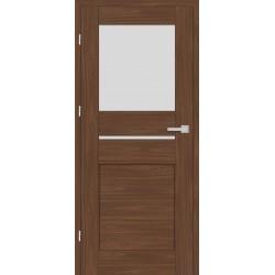 Interiérové dvere Erkado Levanduľa 8