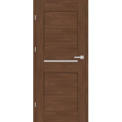 Interiérové dvere Erkado Levanduľa 9