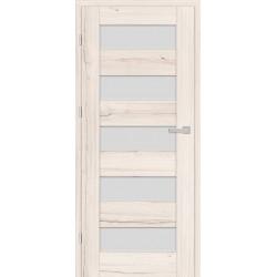 Interiérové dvere Erkado Irys 1