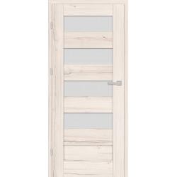 Interiérové dvere Erkado Irys 2