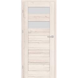Interiérové dvere Erkado Irys 3