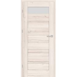 Interiérové dvere Erkado Irys 4