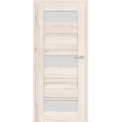 Interiérové dvere Erkado Irys 5