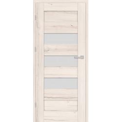 Interiérové dvere Erkado Irys 6