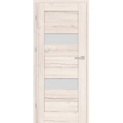 Interiérové dvere Erkado Irys 7