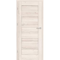 Interiérové dvere Erkado Irys 8