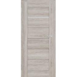 Interiérové dvere Erkado Daglezia 5