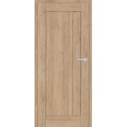 Interiérové dvere Erkado Frézia 2