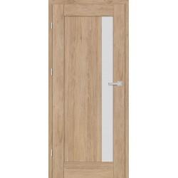 Interiérové dvere Erkado Frézia 1