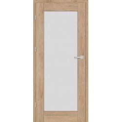 Interiérové dvere Erkado Frézia 3