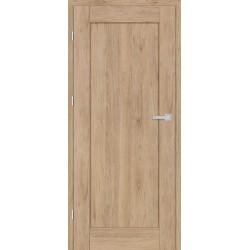 Interiérové dvere Erkado Frézia 4