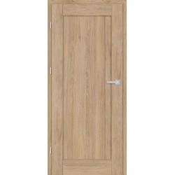Interiérové dvere Erkado Frézia 6