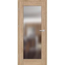 Interiérové dvere Erkado Frézia 7