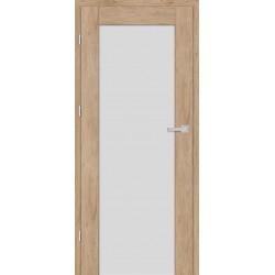 Interiérové dvere Erkado Frézia 8